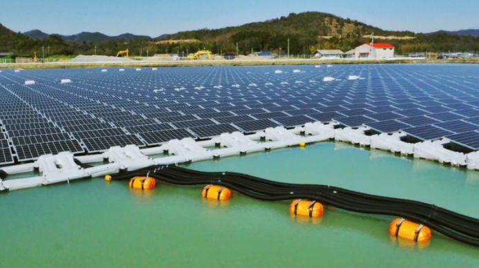 solarpower solarenergy power energy
