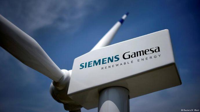 windpower energy renewableenergy