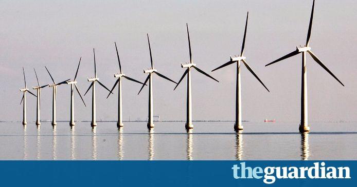 windpower windenergy wind energy power