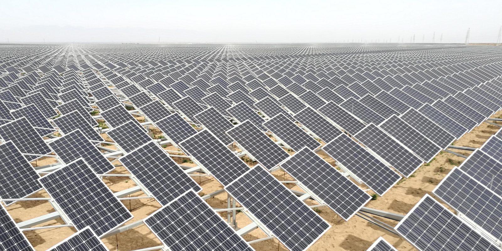 solarpower solarenergy sun renewables