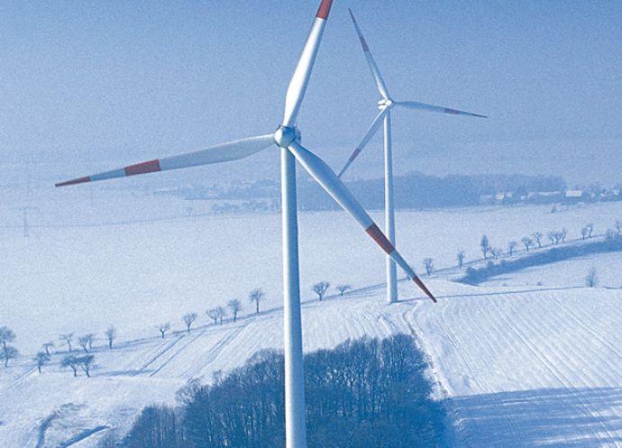 windpower power windenergy windturbine
