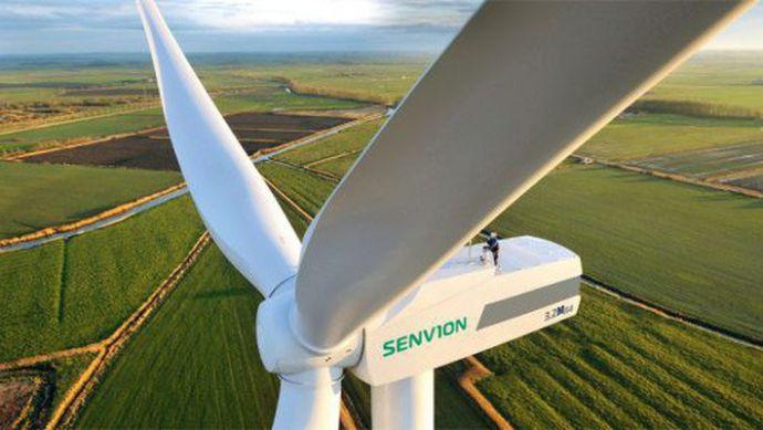 windpower windenergy offshorewind wind
