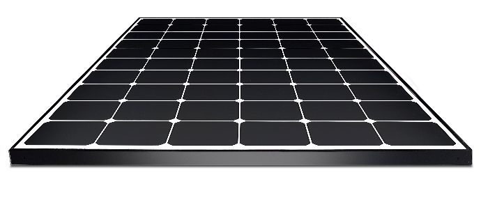 solarenergy power energy solarpower tesla