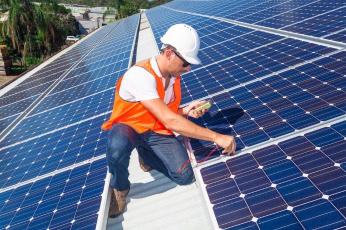solarpower power energy solarenergy