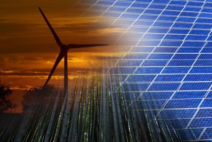 renewableenergy energy tesla elonmusk