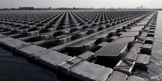 solarpower solarenergy energy solarpanels