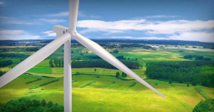 energy power renewables climatechange electricity