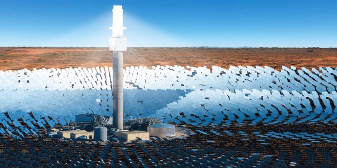 renewableenergy climatechange globalwarming climate