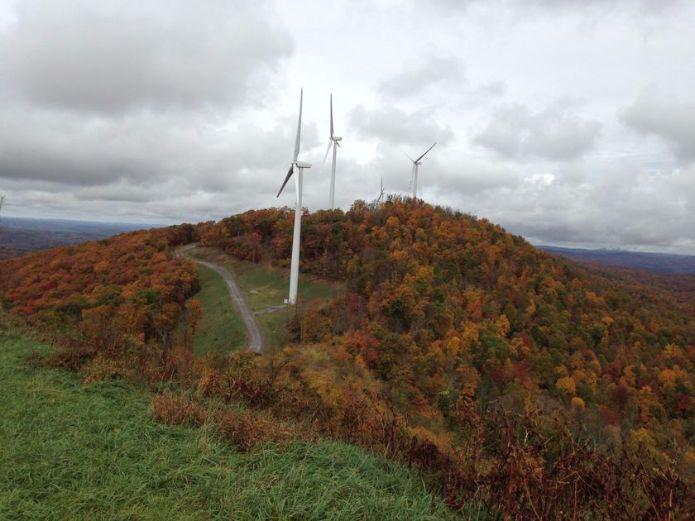 windenergy windpower wind cleanenergy