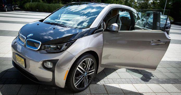 electriccars2018