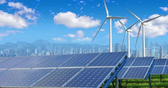 windpower windenergy cleanenergy renewableenergy