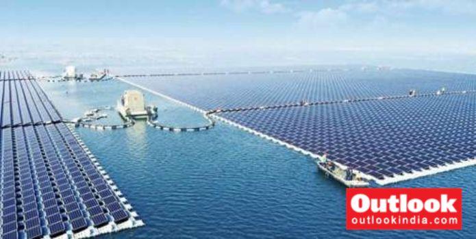 solarpower solar solarenergy