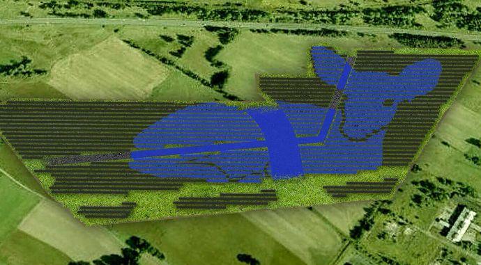 solarenergy solar solarpanel