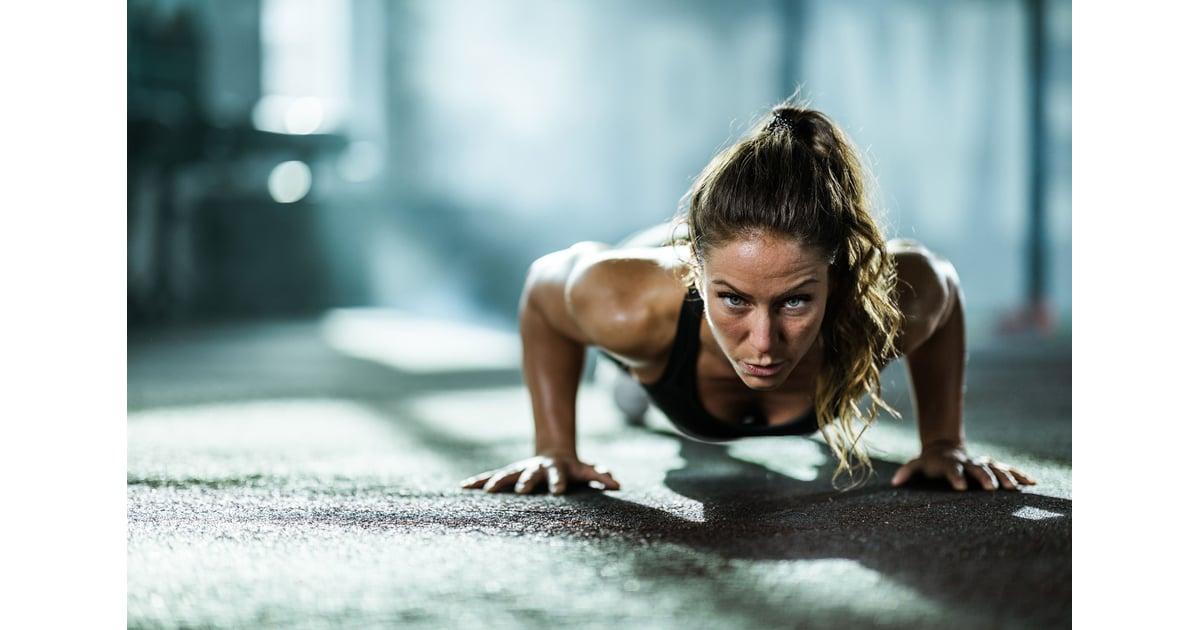 bicepsexercises