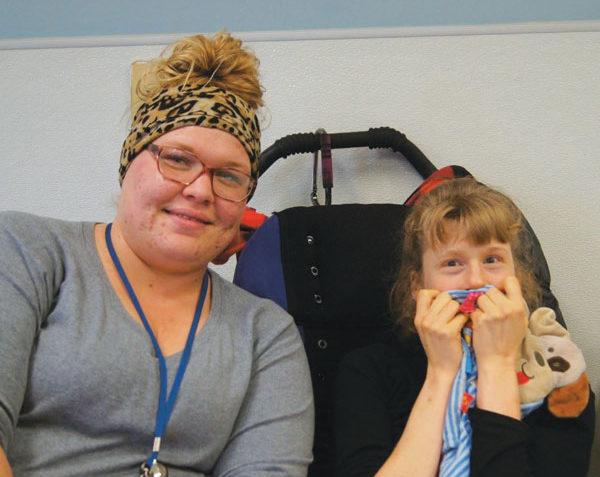 disabilities dakotacounty minnesota