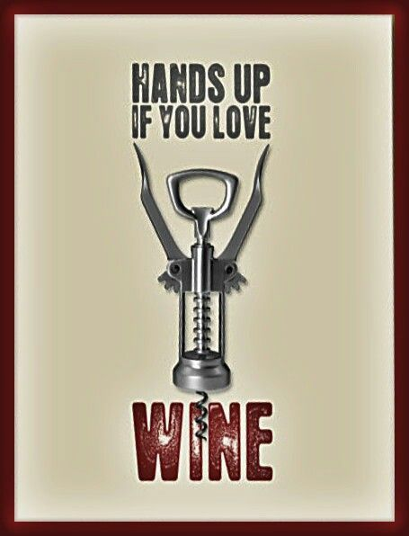 wineglass handsup wine night friends winelover winelovers vinos vino cheers mate