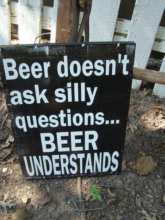 beer funnysign memes beermemes craftbeer cheers