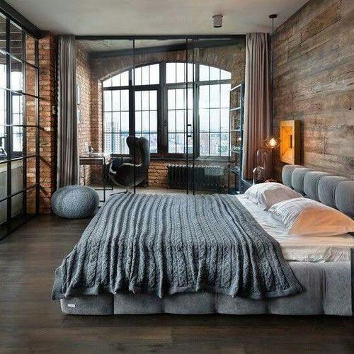 interiordesign interiors design homedecor interiordecorating house decorating decor homedecoratingideas