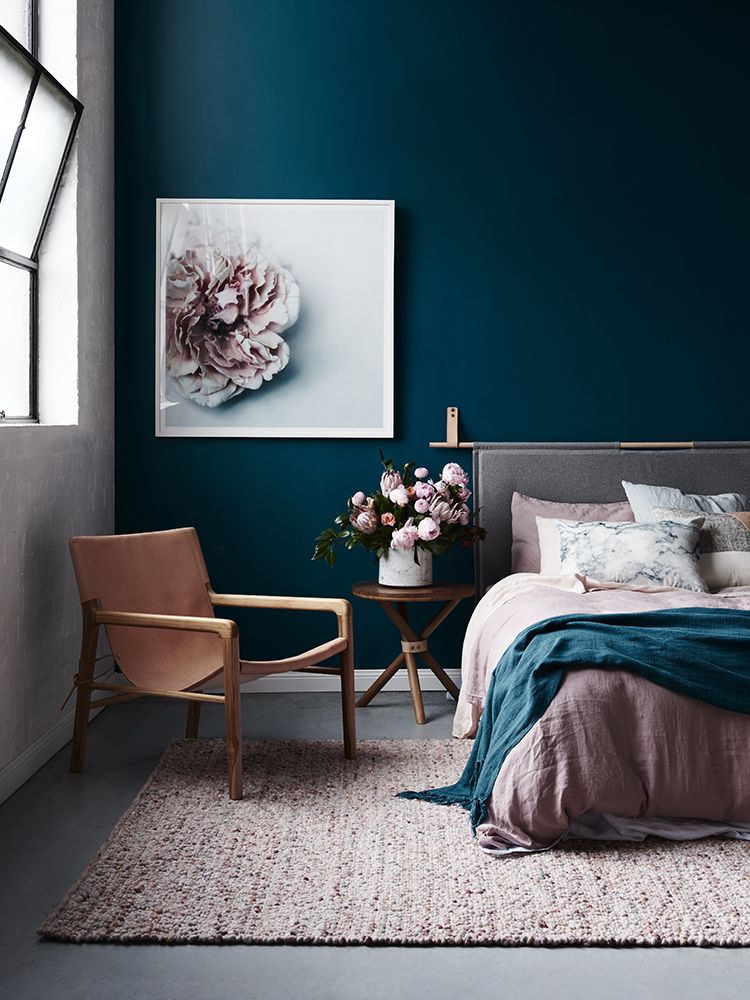 interior4all passion4interior inspohome homeinspo bestoftheday webstagram style cozyhome dreamhome inspiration