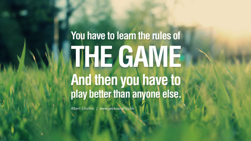 quote success life love game art amwriting stories books fiction