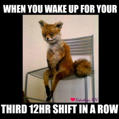 Nursebuff Nurse Memes