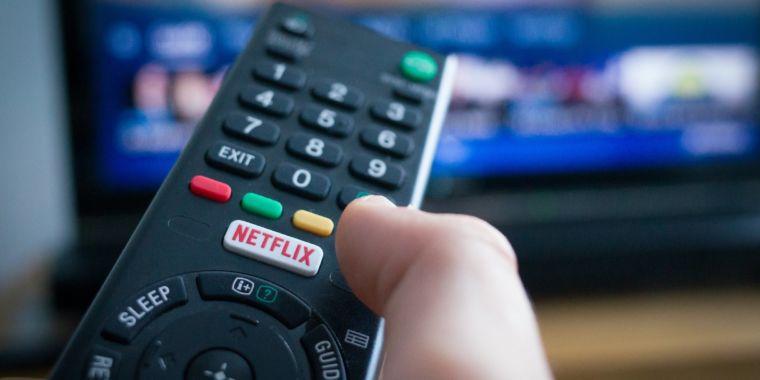 streamingtv tv