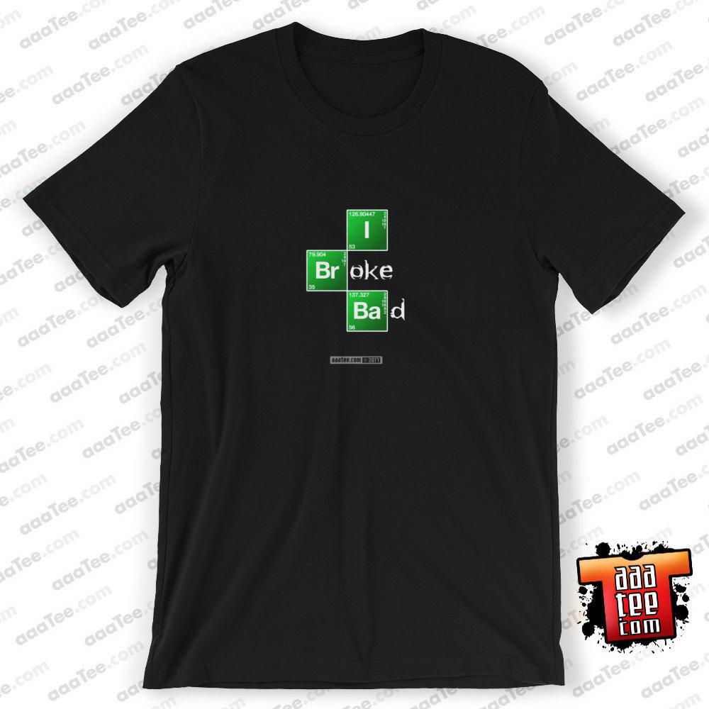 new tshirt sale gift