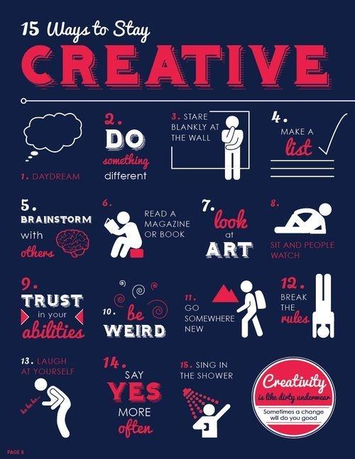 becreative everyonecanbecreative lookatart artiseverywhere