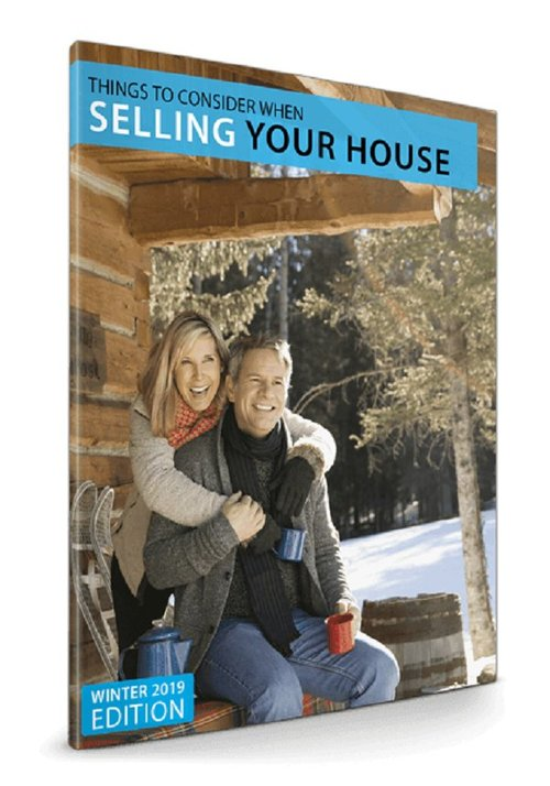 outdoors woman man adult homebuyer realestate home newhome price mortgage mortgages