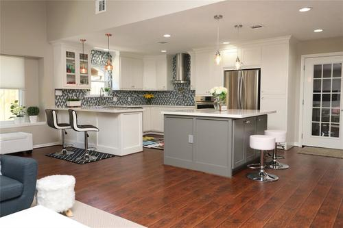 realestate listing home realtor property