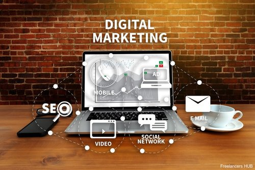 10 Awesome and Cost-Effective Marketing Strategies for Small Businesses.