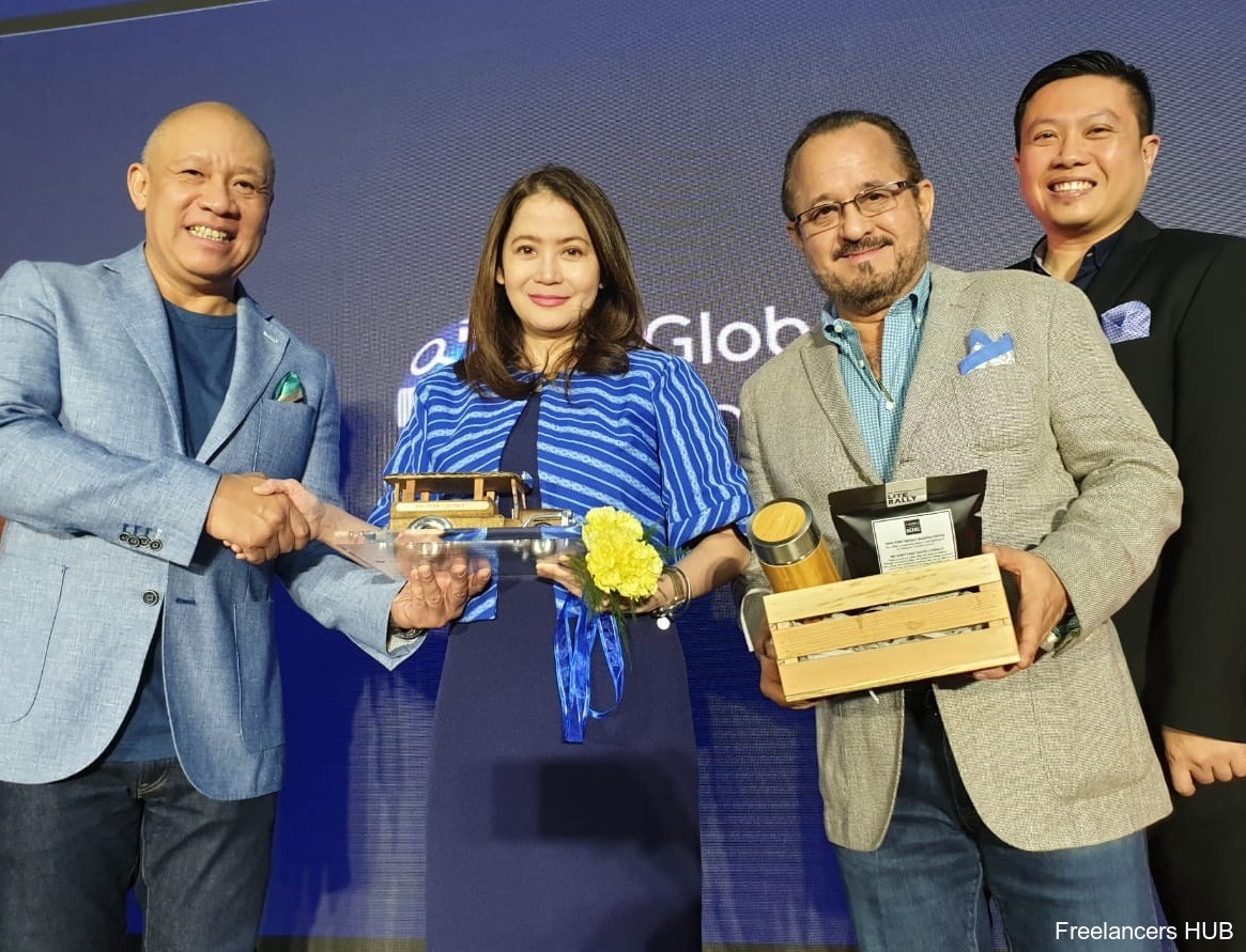 Globe myBusiness gathers tourism stakeholders at  Breakthroughs: Tourism conference