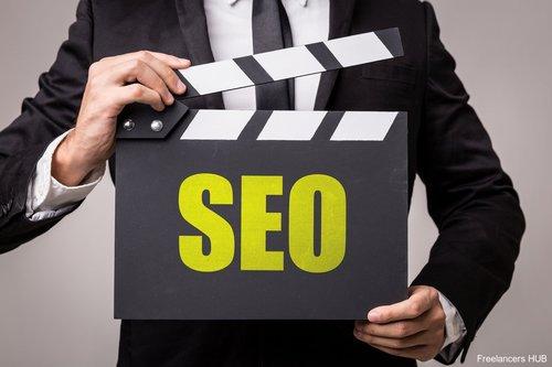 SocialMedia SocialMediaMarketing DigitalMarketing ContentMarketing GrowthHacking Startups SEO SMM Ecommerce Marketing InfluencerMarketing Blogging Infographic