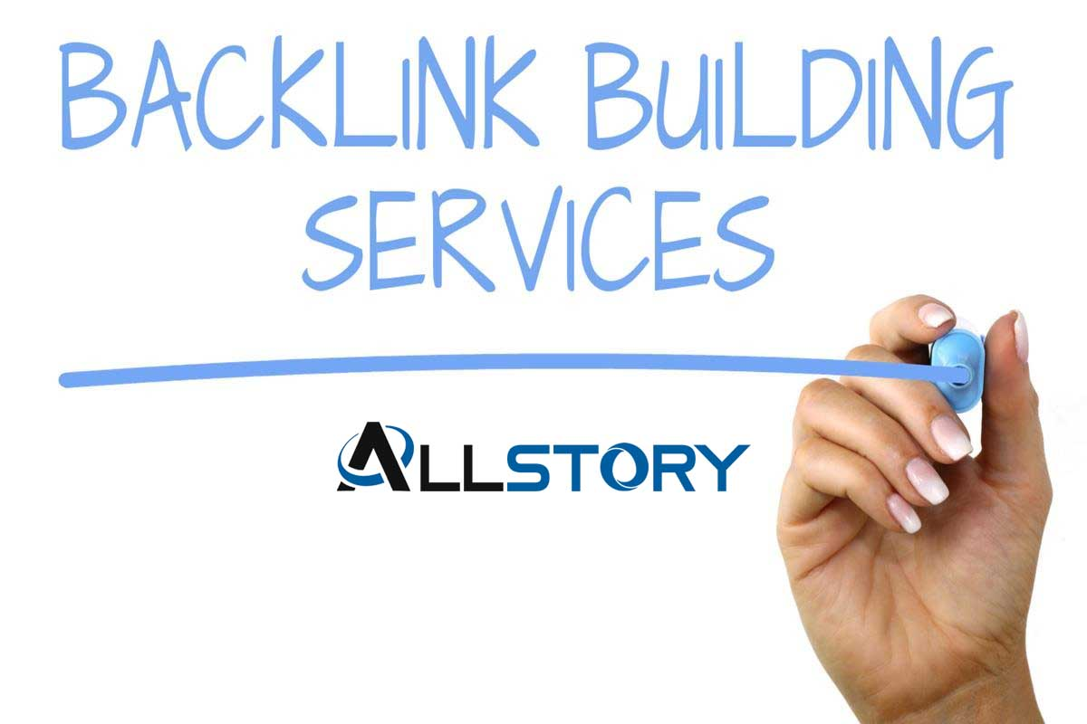 What are Backlink Building Services and How Can You Be Benefited?