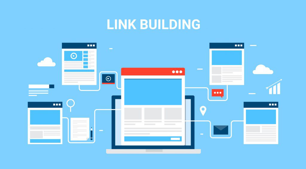 Why is Freelance Link Building Very Useful? | The Vocal Point