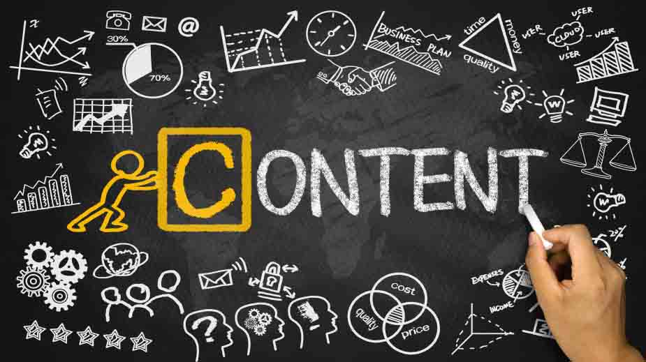 Which Is Better For You – Long-Form or Short-Form Content