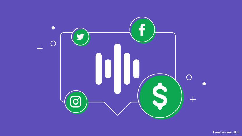 How to Use Social Media Listening to Identify Likely Buyers  #socialmedia #socialmediamarketing #digitalmarketing #contentmarketing #growthhacking #startup #SEO #SMM #ecommerce #marketing #influencermarketing #blogging #infographic #ai #bigdata #fintech