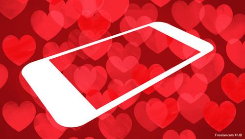 Sam Altman backs 'video-first' dating app Curtn – TechCrunch
