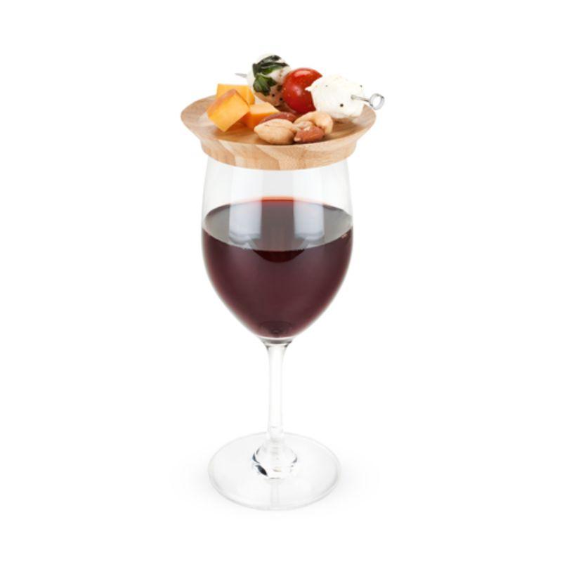 infusemeinc winetasting fridaynightwinetasting foodtasting Lebanon hanover