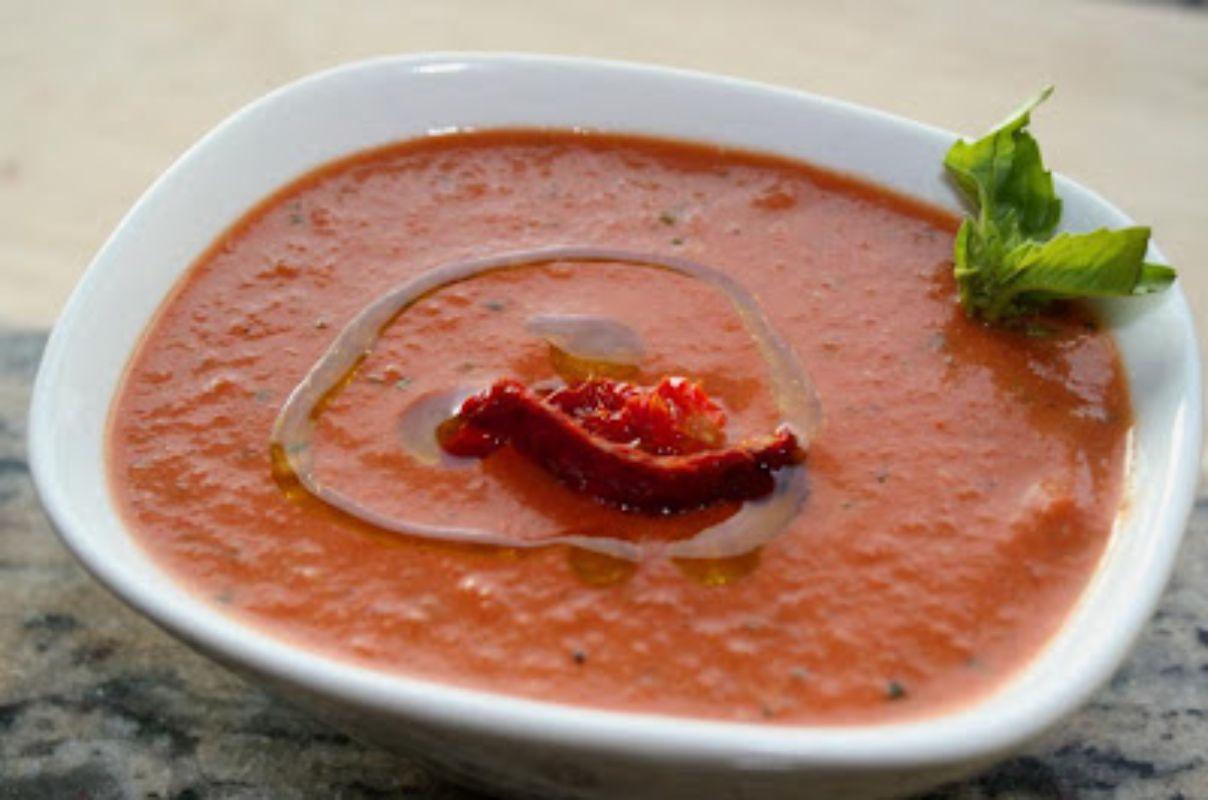 infusemeinc powerhouusemallshopping soup comfortfood goodeats yummy boston lebanon uppervalley