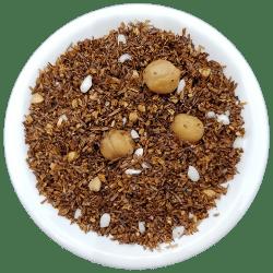 uvbq uppervalleybrewque teaguys tea goodeats healthyliving lebanon hanover nhvt