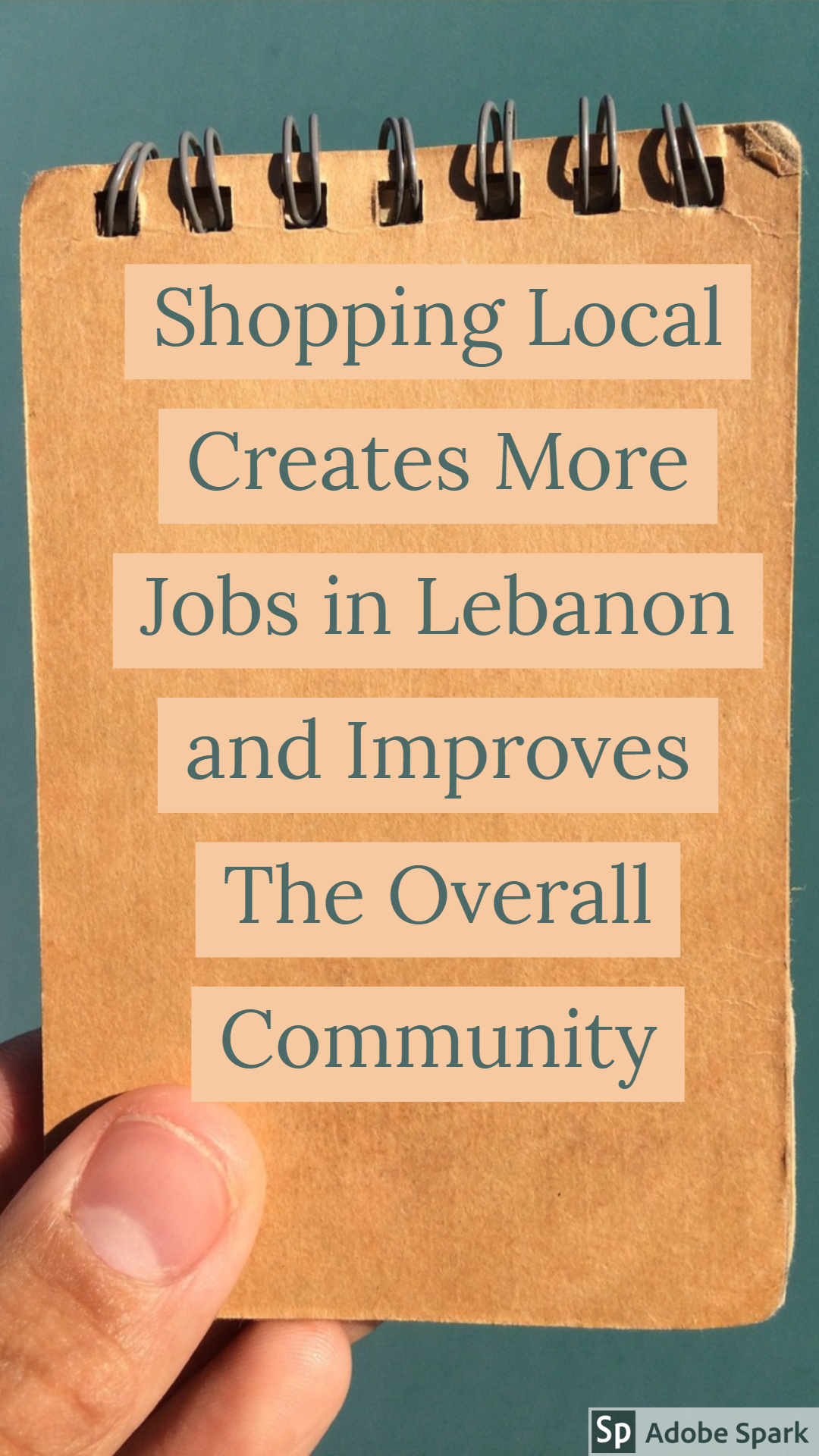 westlebanonnh lebanonnh hanovernh enfieldnh burlingtonvt supportsmallbusiness shoplocal infusemeinc powerhousemallshopping