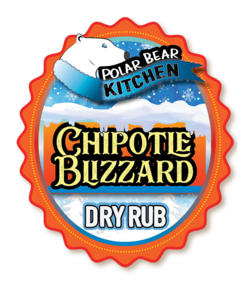 uvbq uppervalleybrewque rubs bbq chipotle thepolarbearkitchen lebanon hanover uppervalley boston