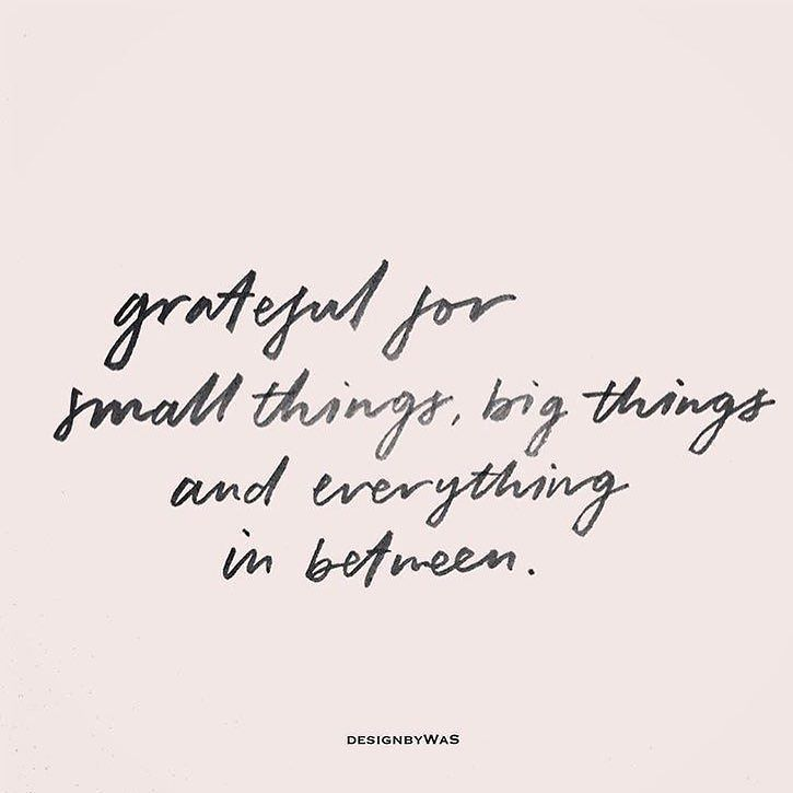 grateful life love people wisdom inspiration