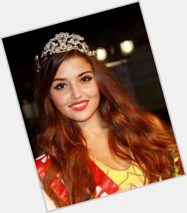 Hande Ercel Official Site For Woman Crush Wednesday WCW