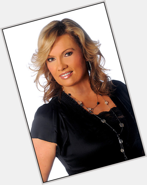 Lisa Evers Official Site For Woman Crush Wednesday WCW
