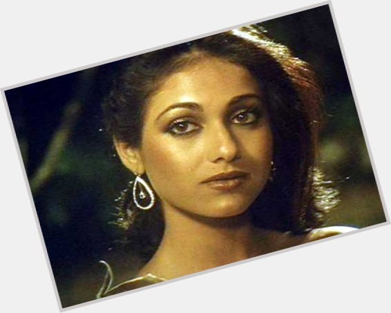 Tina Munim Official Site For Woman Crush Wednesday WCW