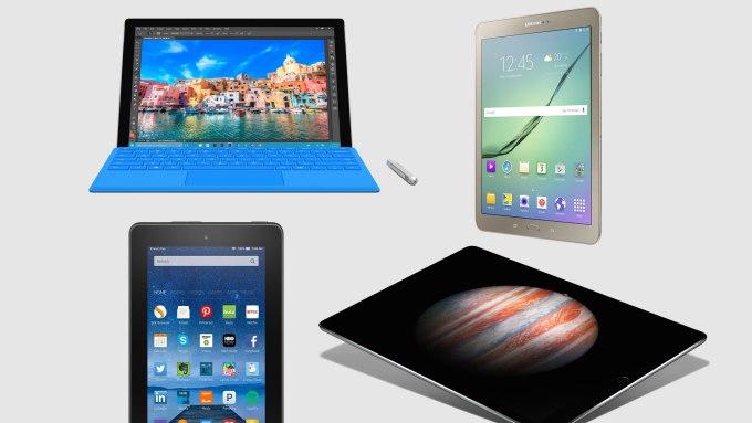 StrategyAnalytics Idc Tablets TC