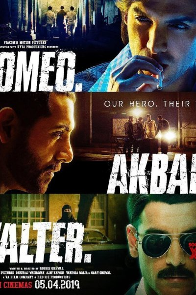 John-Abraham-s-Romeo-Akbar-Walter-aka-RAW-Movie-Trailer-releasing-at-1-PM-today-