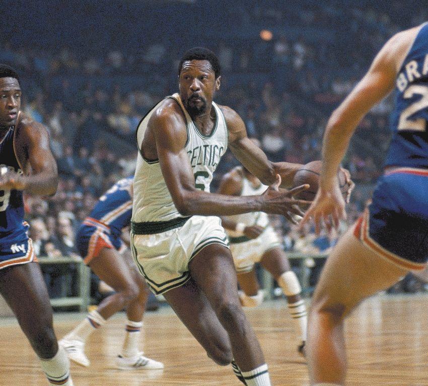 Knicks Vs Celtics Full Game